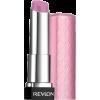 Cosmetics Purple - Kosmetik -