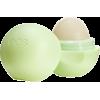 Cosmetics Green - Cosméticos -