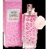 Fragrances Pink - Parfemi -