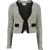 Suits Gray - Suits -