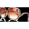 Azrych - Sunglasses -