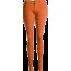 Azrych - Jeans -