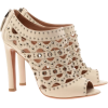 Azzedine Alaia Sandals - Sandals -