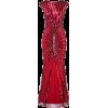 BABEYOND-Womens-1920s-Vintage-Long-Sequi - sukienki -