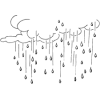 BACKGROUND/TUBES/VECTORS - Illustrations -