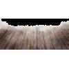 BACKGROUND/TUBES/VECTORS - Uncategorized -