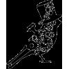BACKGROUND/TUBES/VECTORS - Animals -