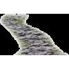 BACKGROUND/TUBES/VECTORS - Background -