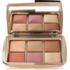 BACKGROUND/TUBES/VECTORS - Cosmetica -