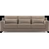 BACKGROUND/TUBES/VECTORS - Furniture -