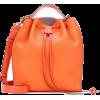 BAGS - ハンドバッグ -