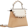 BAGS - Borsette -
