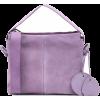 BAGS - Kleine Taschen -