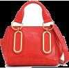 BAGS - Bolsas pequenas -