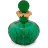 BALDI Fine Crystal And Bronze Perfume - Düfte -