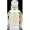 BALENCIAGA Balenciaga Paris - Fragrances -