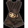 =BALENCIAGA - Gloves -