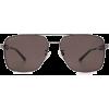 BALENCIAGA - Gafas de sol -