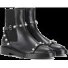 BALENCIAGA chelsea boots - Boots -