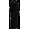 BALENCIAGA coat - Jacket - coats -