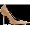 BALENCIAGA pump - Classic shoes & Pumps -