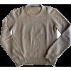 BALENCIAGA sweater - Pullovers -