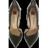 BALLIN - Scarpe classiche -