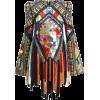 BALMAIN - Dresses -