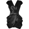 BALMAIN Dresses - Dresses -