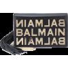 BALMAIN - 手提包 -
