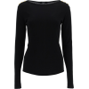 BALMAIN - Pullovers -