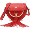 BALMAIN bag - Hand bag -