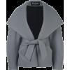 BALMAIN jacket - Jakne i kaputi -