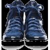 BALMAIN sneakers - Tenis -
