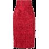 BAMBAH - Skirts -