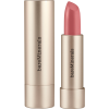 BAREMINERALS Mineralist Hydra-Smoothing - Cosmetics -