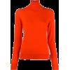 BARRIE turtleneck jumper - Swetry - $1.12  ~ 0.97€