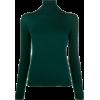 BARRIE turtleneck jumper - Puloveri - $1.13  ~ 0.97€