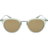 BARTON PERREIRA sunglasses - Sunglasses -