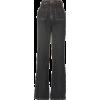 BA&SH - Jeans -
