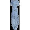 BAUM UND PFERDGARTEN Short dress - Dresses -