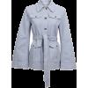 BAUM UND PFERDGARTEN jacket - Jacket - coats -