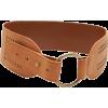 BEAMS スタッズループベルト - Cinturones - ¥1,890  ~ 14.42€