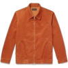BEAMS PLUS jacket - Giacce e capotti -