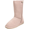 "BEARPAW Women's Eva 12"" Shearling Boot Sand/Natural Fur/Sand - Čizme - $39.99  ~ 34.35€"