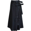 BEAUFILLE skirt - Suknje -