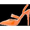 BEBO - Classic shoes & Pumps -
