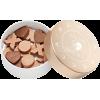 BECCA COSMETICS - Cosmetics -