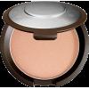 BECCA Shimmering Skin Perfector® Pressed - Maquilhagem -