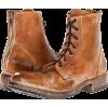 BED STU boots - Čizme -